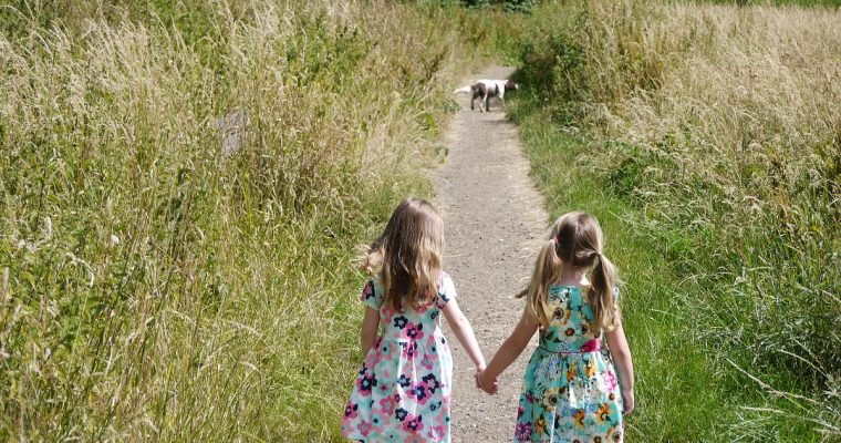 Best Family Days Out in Oxfordshire