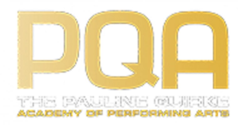 The Pauline Quirk Academy of Performing Arts