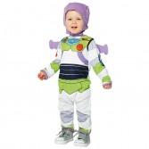 Buzz Lightyear oufit