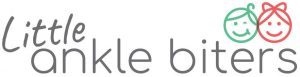 Little Ankle Biters Oxfordshire your local guide by local mums