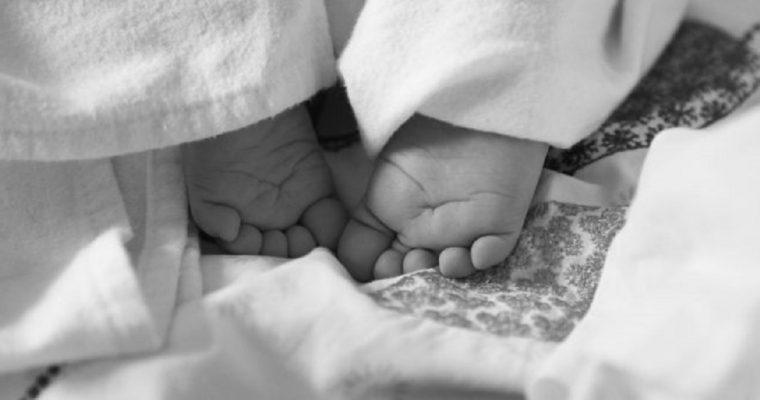 FELICITY YOGA – MOTHER & BABY YOGA
