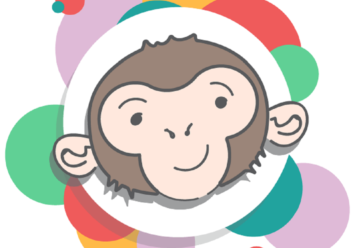Char Char Chimps – A great group music for toddlers and preschoolers