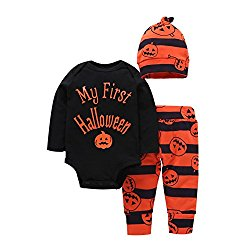 toddler halloween outfit