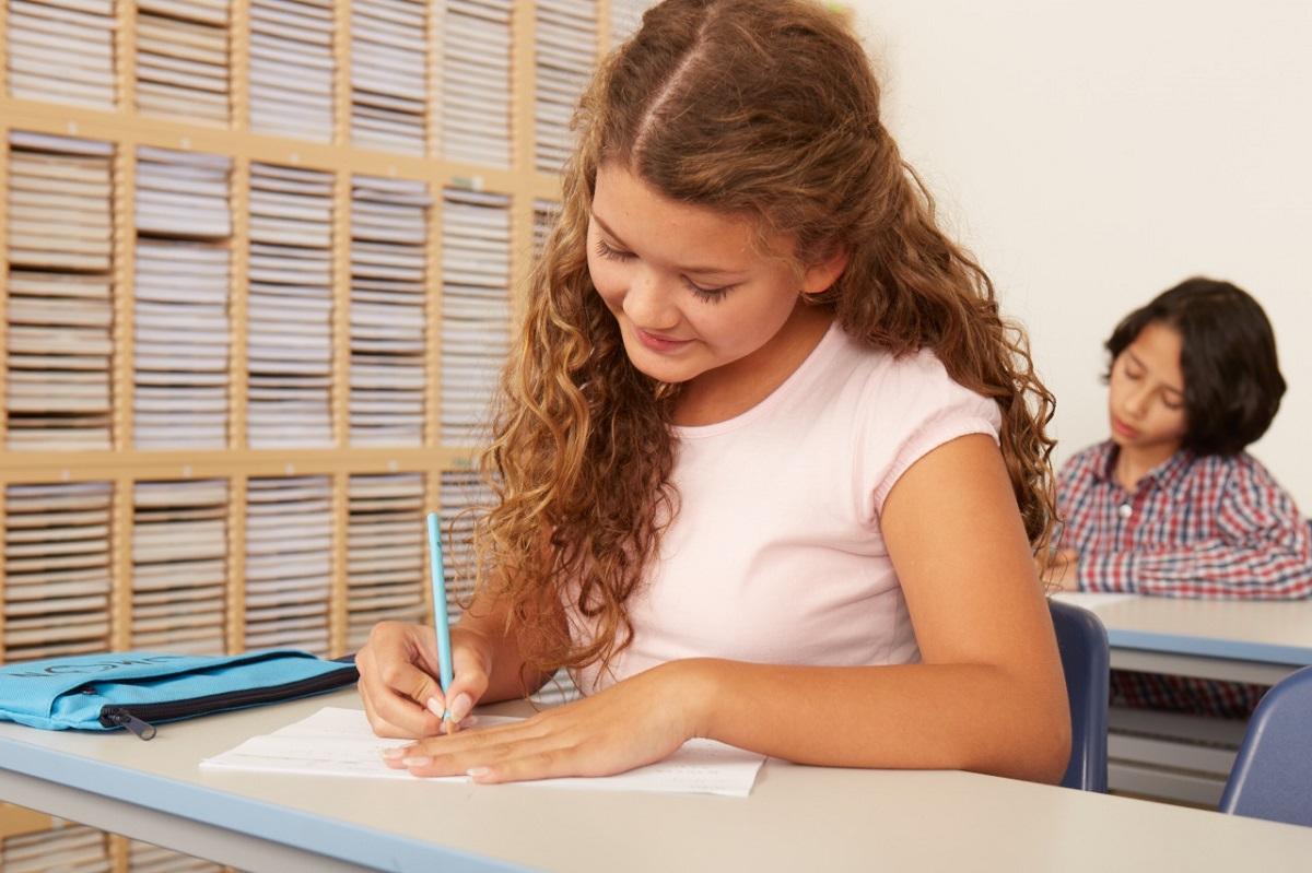 Kumon Maths and English Programmes