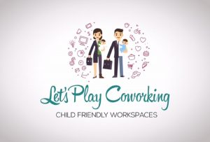 Working mum or parent - Get work done while your children play - Tuesday 5 December