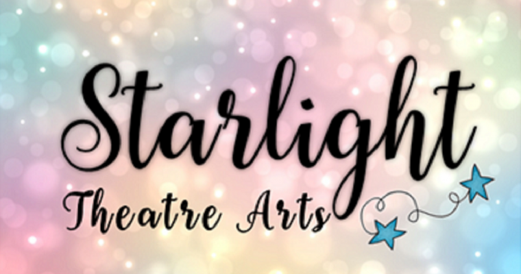 Starlight Theatre Arts in Thame