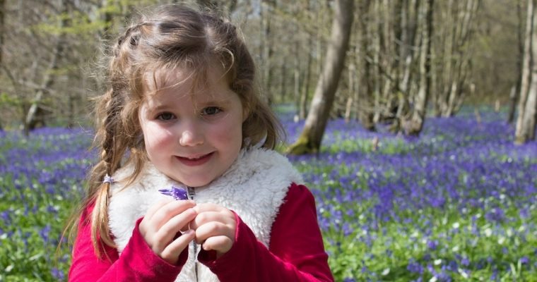 What's on this Weekend in Oxfordshire: 30 & 31 March
