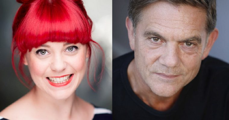 Peter Pan Panto Cast Announced
