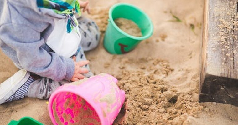 What's on this weekend for families in Oxfordshire: 4 & 5 August