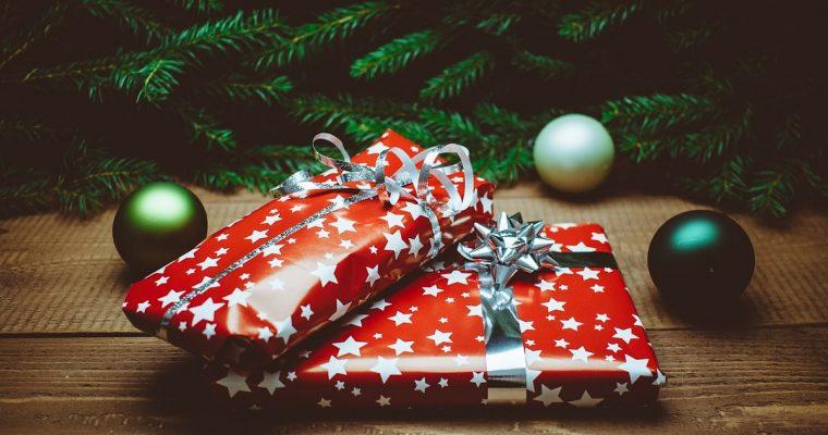 Christmas Gift Guide: Ideas for Children 2018