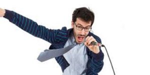 Shlomo's Beatbox Adventure for Kids